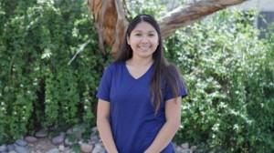 PHOTO IMAGES-Camino Seco Pet Clinic AZ (110 of 135) [800x600]